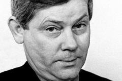 Zbigniew Herbert. Poeta. Obory k/W-wy - Dom pracy tworczej Z